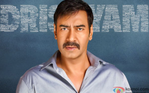 ajay-devgn-to-launch-drishyam-game-1-800x500_c