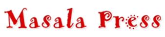 MASALA PRESS